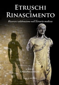 Etruschi e Rinascimento - Librerie.coop