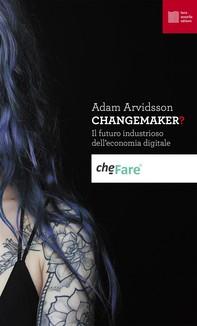 Changemaker? - Librerie.coop