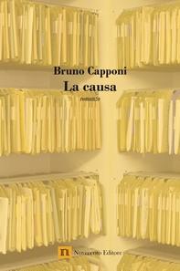 La causa - Librerie.coop