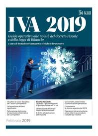 IVA 2019 - Librerie.coop