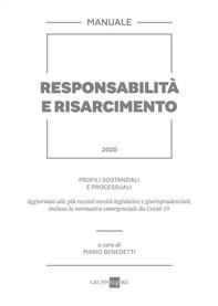 Responsabilità e risarcimento - Librerie.coop