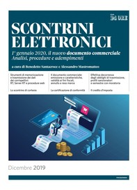SCONTRINI ELETTRONICI - Librerie.coop
