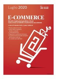 E-COMMERCE - Librerie.coop