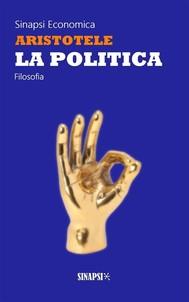 La politica - copertina