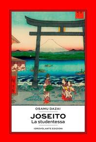 Joseito - Librerie.coop