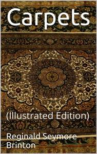 Carpets - copertina