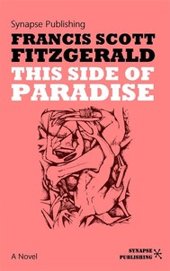 This side of paradise - copertina