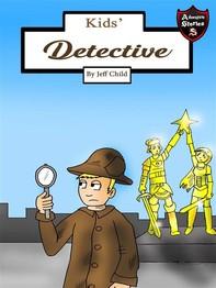 Kids' Detective - Librerie.coop