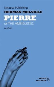 Pierre - copertina