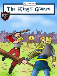 The King's Games - Librerie.coop