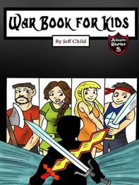 War Book for Kids - Librerie.coop