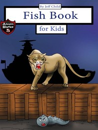 Fish Books for Kids - Librerie.coop