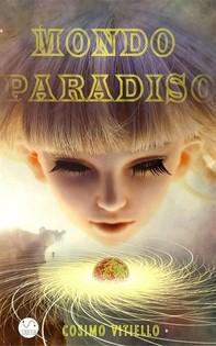 Mondo Paradiso - Librerie.coop