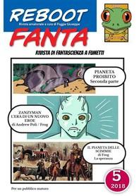 RebootFanta 5 - Librerie.coop