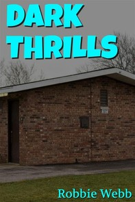 Dark Thrills - Librerie.coop