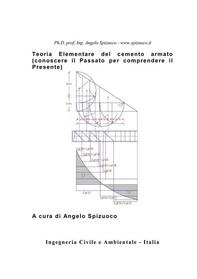 Teoria elementare del cemento armato - Librerie.coop