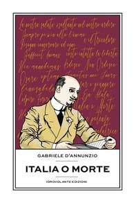 Italia o morte - Librerie.coop
