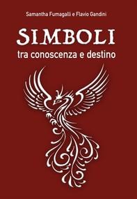 Simboli, tra conoscenza e destino - Librerie.coop