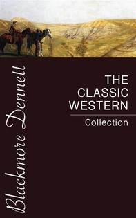 The Classic Western Collection - Librerie.coop