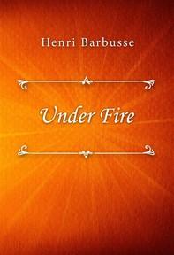 Under Fire - Librerie.coop
