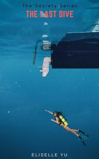 The Last Dive - Librerie.coop