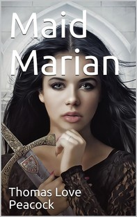 Maid Marian - Librerie.coop