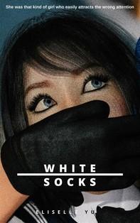 White Socks - Librerie.coop