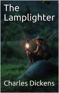 The Lamplighter - Librerie.coop