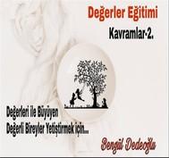 13.Çoklu ZEKA EĞİTİM SETİ (2.Kavramlar) - copertina