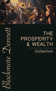 The Prosperity & Wealth Collection - Librerie.coop