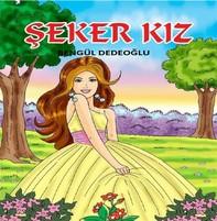 ŞEKER Kız - Librerie.coop