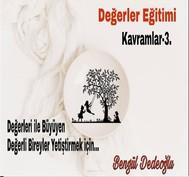 14..Çoklu ZEKA EĞİTİM SETİ (3.Kavramlar) - copertina