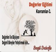 14..Çoklu ZEKA EĞİTİM SETİ (3.Kavramlar) - Librerie.coop