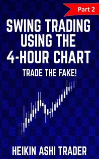 Swing Trading using with the 4-hour chart 2 - Librerie.coop