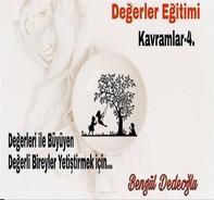 15.Çoklu ZEKA EĞİTİM SETİ (4.Kavramlar) - Librerie.coop