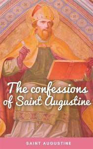Suplício de uma mulher  - copertina