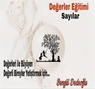 16.Çoklu ZEKA EĞİTİM SETİ (Sayılar) - copertina