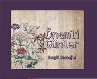 ÖNEMLİ Günler - Librerie.coop