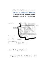 Edifici in Cemento Armato - Librerie.coop