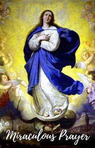 A diversity of creatures - copertina