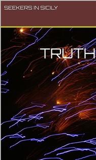 Truth - copertina