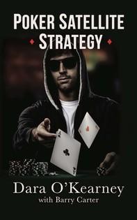 Poker Satellite Strategy - Librerie.coop