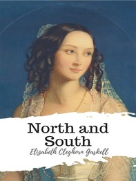 North and South - Librerie.coop