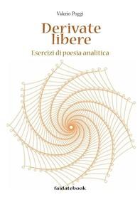 Derivate libere - Librerie.coop