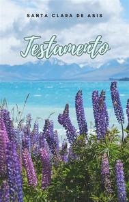 American Notes - copertina