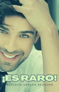 The Bridge Builders - copertina