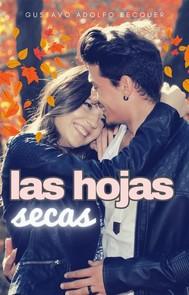 Plain Tales from the Hills - copertina