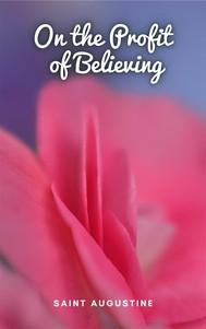 Doña Berta - copertina