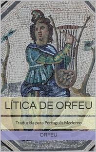 Lítica - Librerie.coop