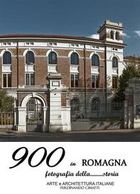 900 in Romagna - Librerie.coop